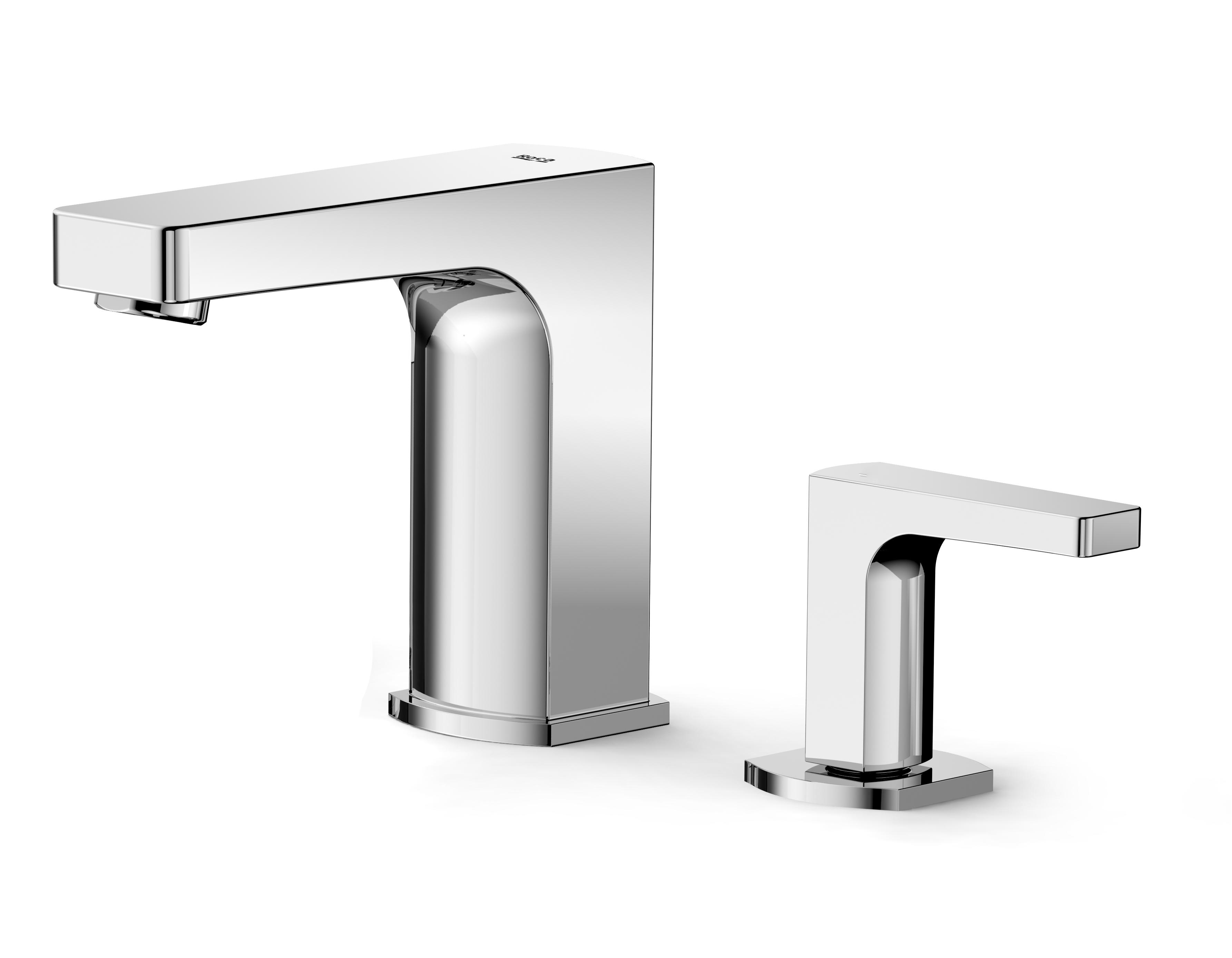 Ducha manual blog com orienta es e dicas de diversos for Ducha para lavatorio